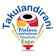 Malawi International Tourism Expo 2018