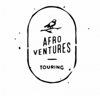 Afroventures Overland Touring