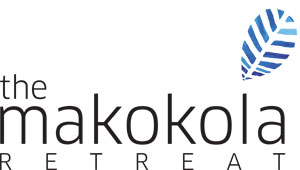 The Makokola Retreat